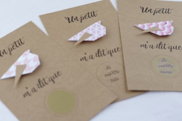 carte-a-gratter-annonce-original-annonce-grossesse
